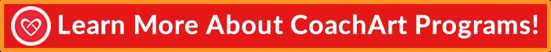 CoachArt Programs Button