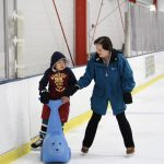 Why Sports Programs Are Important for Children With Special Needs