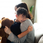 Resources for Families Dealing with the Emotional Impacts of a Childhood Cancer Diagnosis