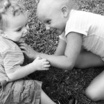 4 Resources for Siblings of Kids with Chronic Illnesses